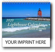 2020-Lighthouse-Calendar-wi.png
