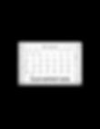 DL01-Doodle-Pad.png