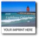 2020-Lighthouse-Calendar-No.png