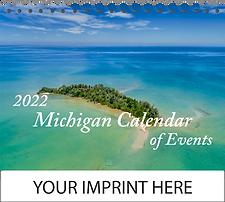M105-Calendar-Cover.png