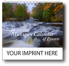 2020-Michigan-Calendar-of-E.png