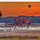 Thumbnail: Images of North America Calendar