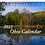 Thumbnail: Ohio Calendar