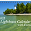 Thumbnail: Michigan Lighthouse Calendar of Events