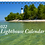 Thumbnail: Michigan Lighthouse Calendar
