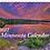 Thumbnail: Minnesota Calendar