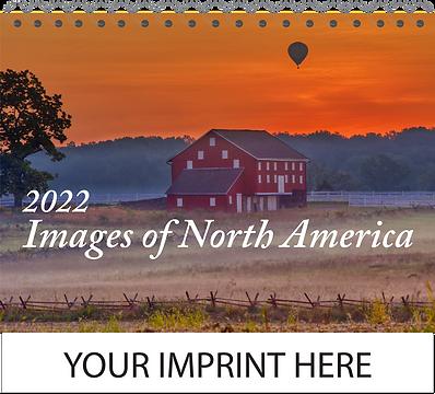 A100-Calendar-Cover.png