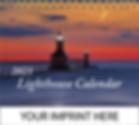 L100-Calendar-Cover.png