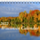 Thumbnail: Wisconsin Calendar