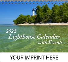 L105-Calendar-Cover.png