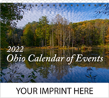 H105-Calendar-Cover.png