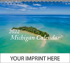 M100-Calendar-Cover.png