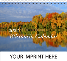 W100-Calendar-Cover.png