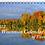 Thumbnail: Wisconsin Calendar of Events