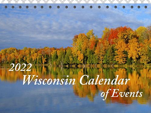 Wisconsin Calendar of Events