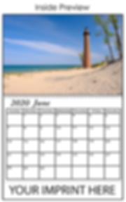 2020-Wall-Calendar-Inside-P.png