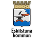 Eskilstuna-kommun.png