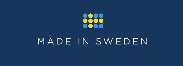 Made in Sweden Blue Back.png
