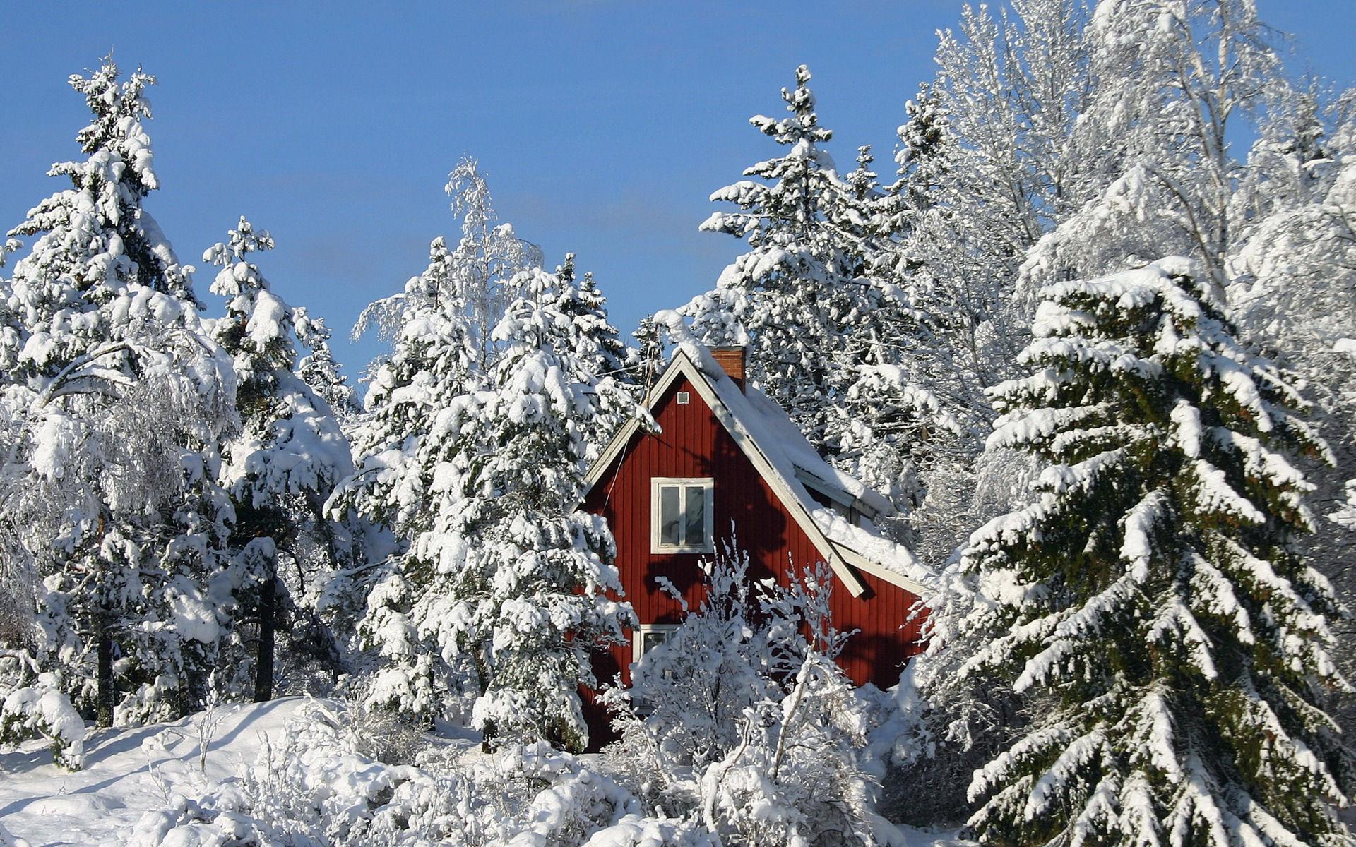 winter-in-sweden