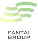 fantai logo2.png