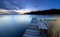 lake_at_sunset_sweden