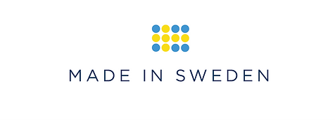 Made in Sweden Blue.png