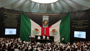 COVID-19 Quintana Roo y Guanajuato: Resguardar a los niños del feminismo abortista es vital