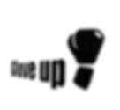 Glove Up trade Mark 2007
