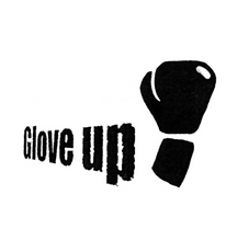 Glove Up trade Mark 2007