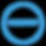 Osteoplay Logo PETIT HD.png