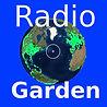 radiogarden.jpg