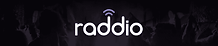 raddio-banner.png
