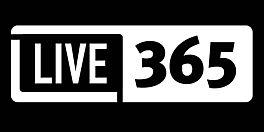live365-logo-600x300.jpg