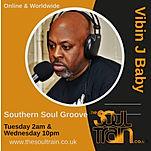 Southern Soul Groove.jpeg