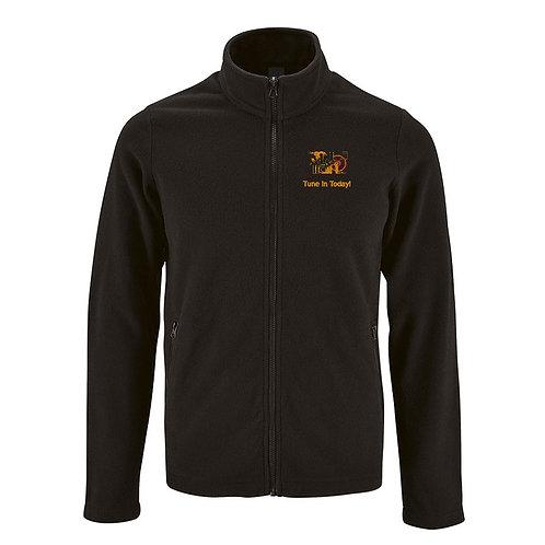 Sol's® Norman Men's Fleece Jacket