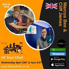 UK Soul Chart.jpeg