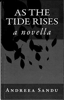 As the Tide Rises Cover.jpg