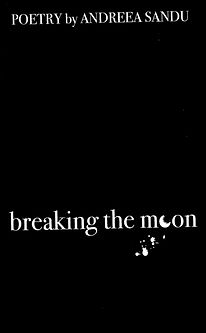 Breaking the Moon Cover.jpg