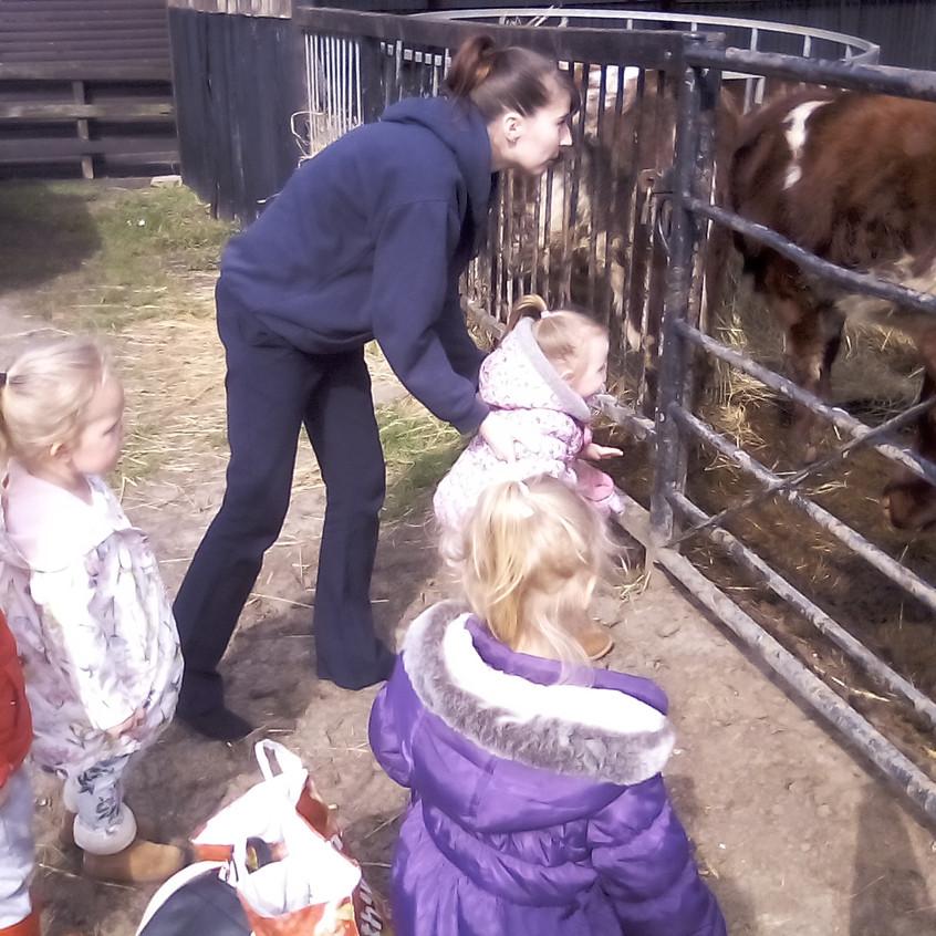 Easterside Farm Trip (9)