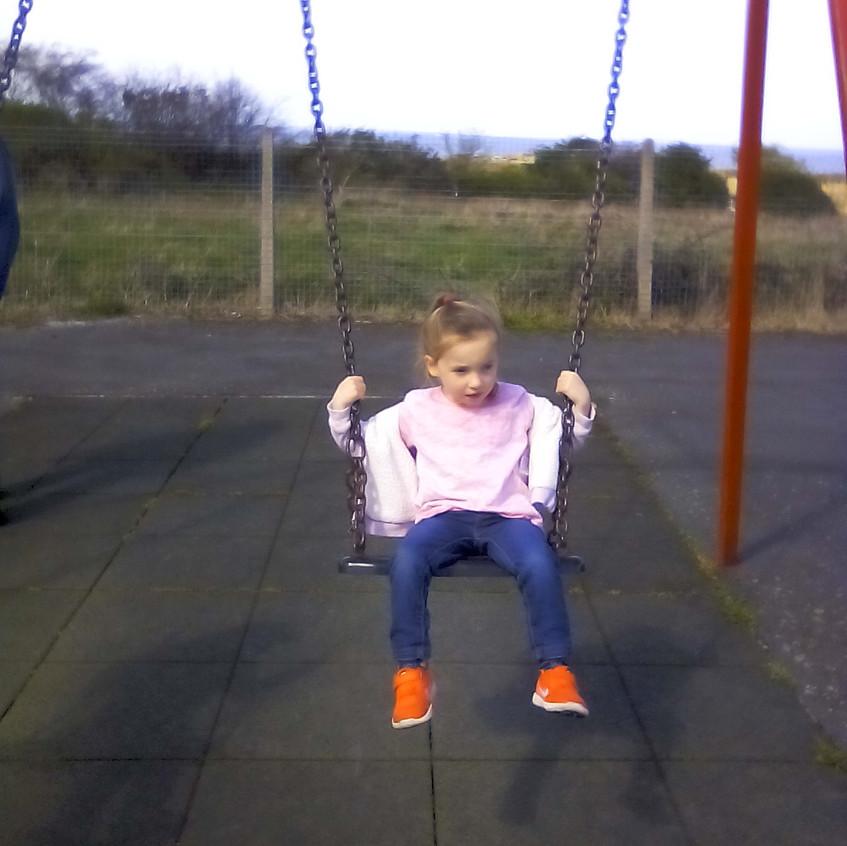 saltburns trip to the park (4)