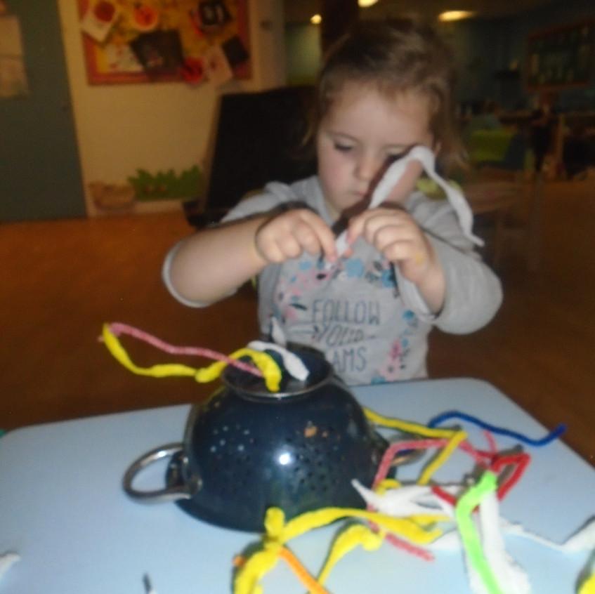 Hemlington Childrens Centre Fireworks (8)_edited