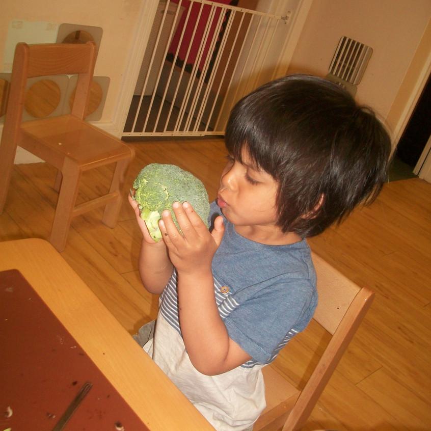 making vegetable soup (6)
