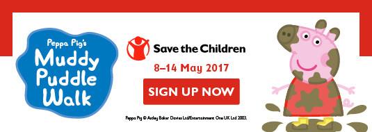 Rosedene Nurseries are set to raise money for Save the Children