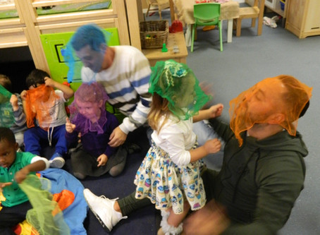 Rosedene Nurseries raise over £780 for Macmillan Cancer Support