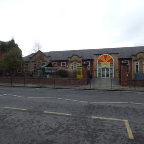 Rosedene Nurseries at Sunrise Children's Centre to host open evening
