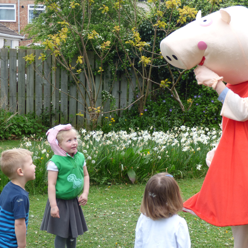 Peppa Pig walk 2 (12)