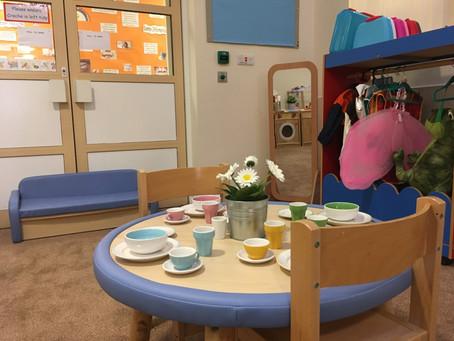 Rosedene Nurseries to open new setting at Easterside Hub