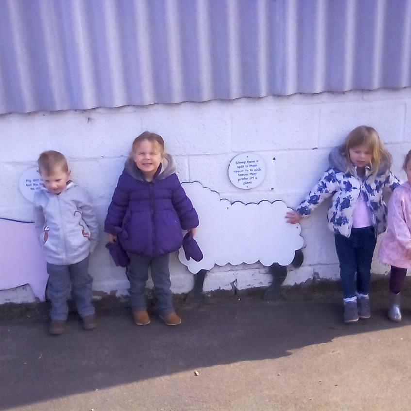 Easterside Farm Trip (8)