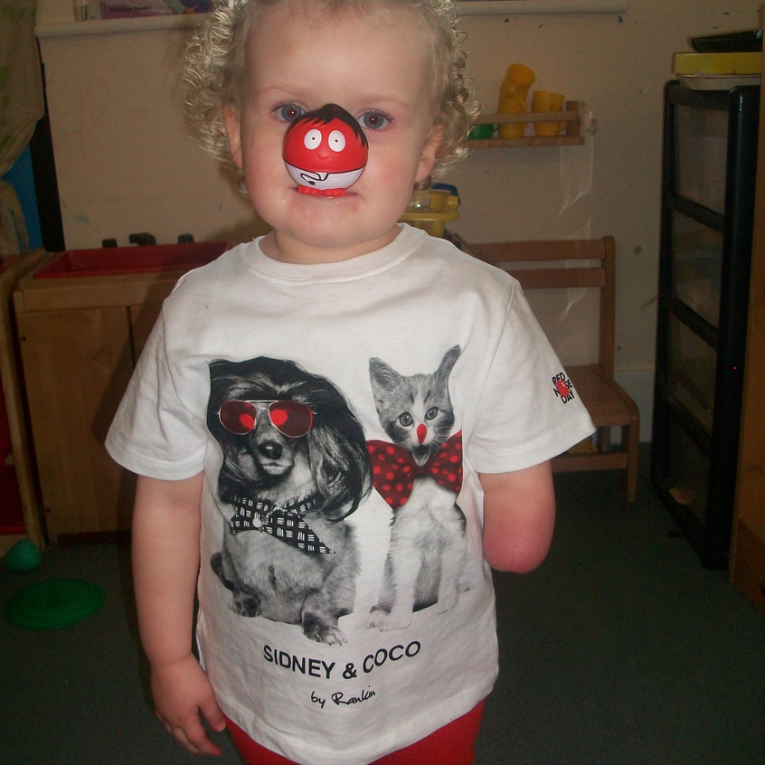 Red Nose Day (9)