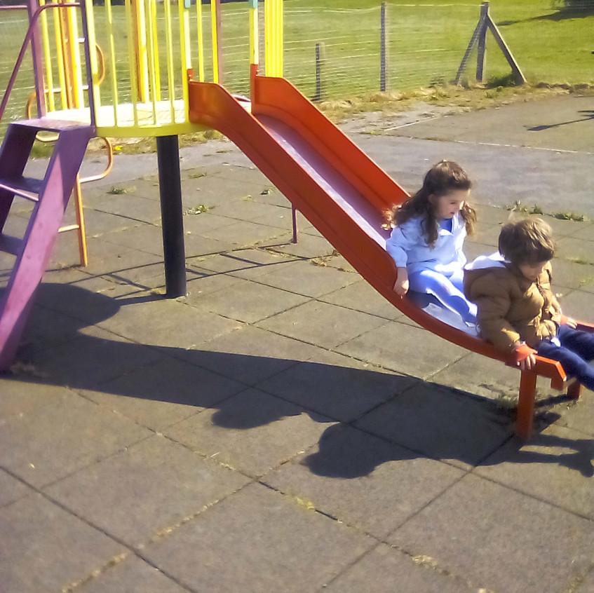 saltburns trip to the park (2)